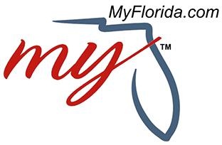 MyFlorida-Logo