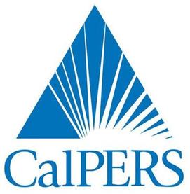 calpers_logo